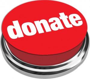Donate 01