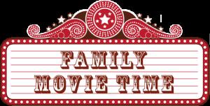 family-movie-billboard