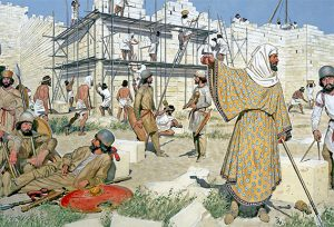 nehemiah-building-jerusalem
