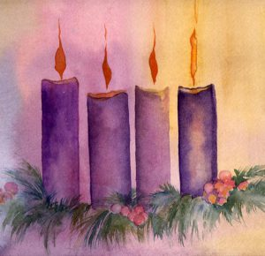 advent-candles-04