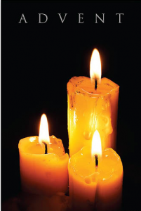 advent-candles-06
