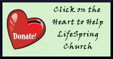 donate to lifespring